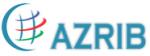 azrib