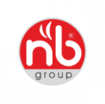 nb_logo_200x200-e1591118403755